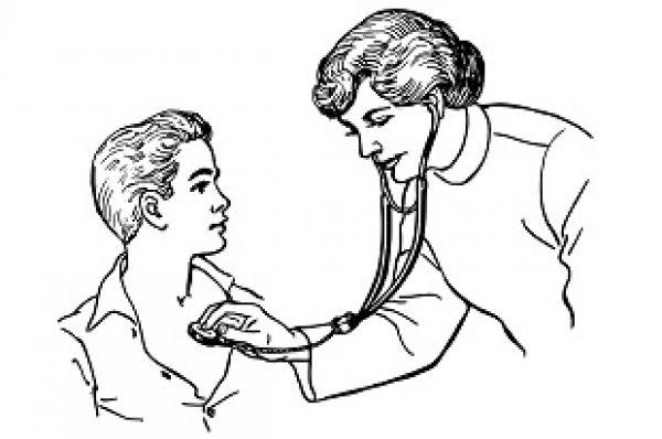 Vizsgálatok a rehabilitáció során