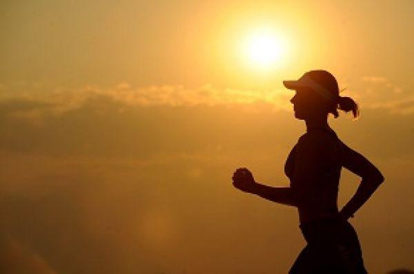 A testmozgásról