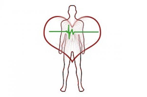 Kardiológiai rehabilitáció és gondozás