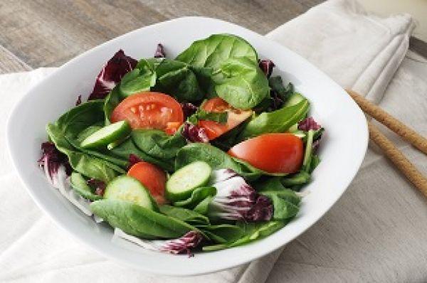 Rövid diétás útmutató